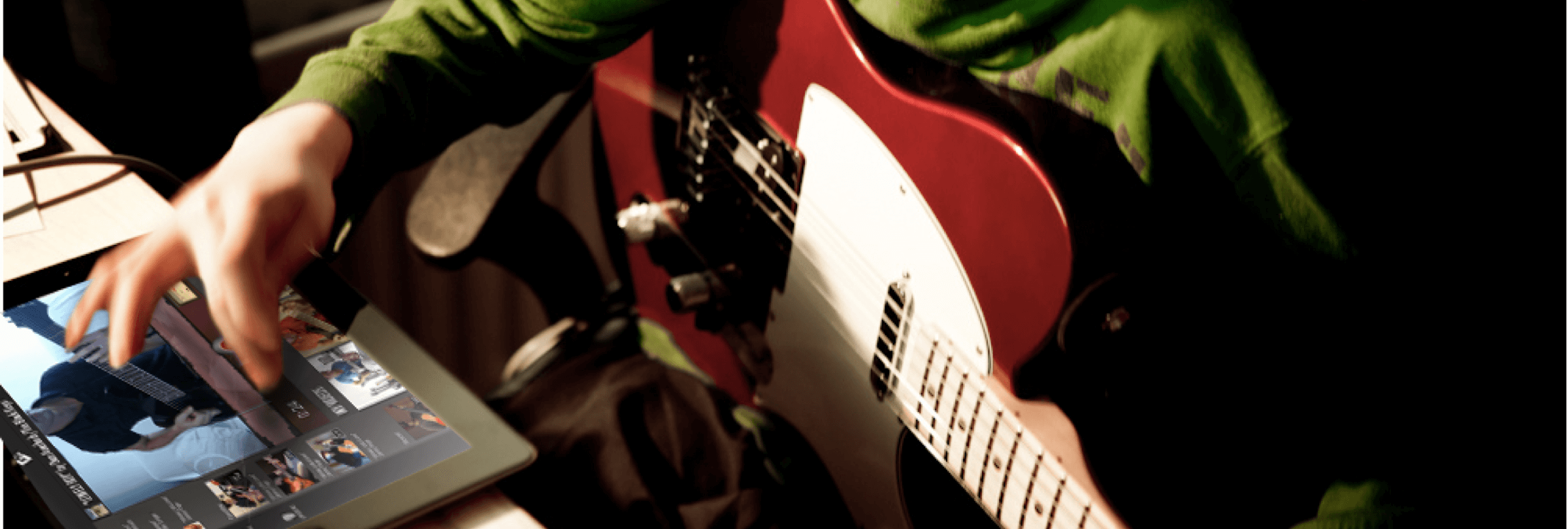 guitarmy-hero