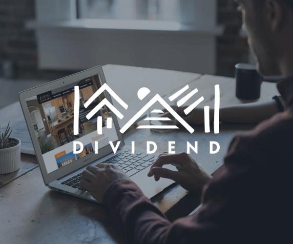 DIVIDEND HOMES