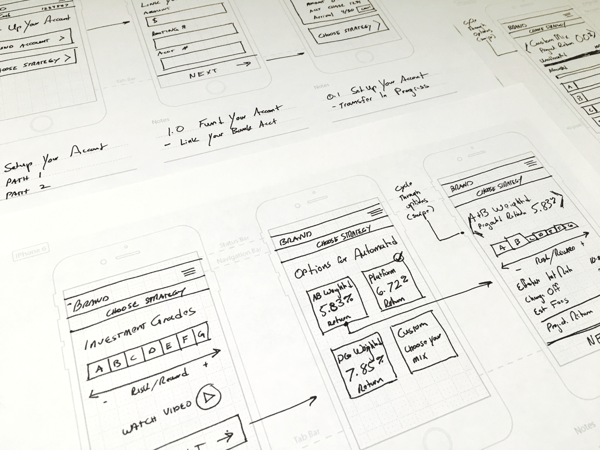 iob-sketch-2.3